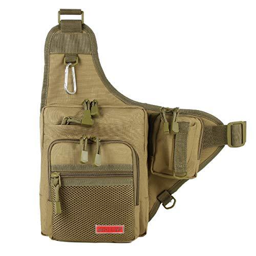 noeby-sports-shoulder-bag-portable-address-storage-hunter-fishing-mountain-mountain-climbing-making-an-try-camping-biking-mountain-mountain-climbing-address-backpack-imperfect-body-messenger-sling-bag.jpg
