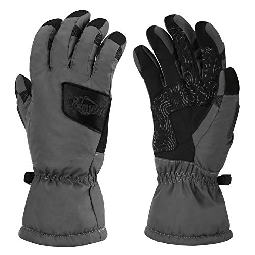 palmyth-water-resistant-ice-fishing-winter-gloves-warmth-for-frigid-climate-men-and-girls-folk-3m-thinsulate-windproof-insulated-thermal-for-ski-shovel-snow-snowboard-snowmobile-touch-hide-gray.jpg