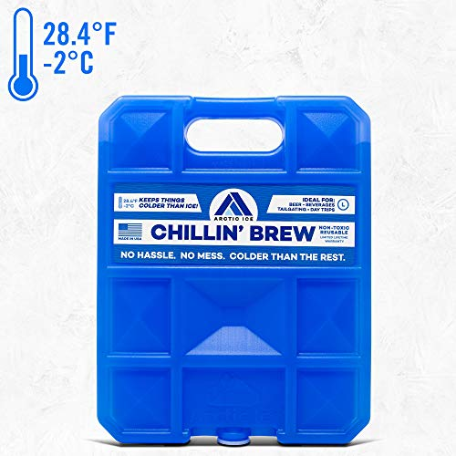 lengthy-lasting-ice-pack-for-coolers-tenting-fishing-and-extra-successfully-organized-reusable-ice-pack-chillin-brew-series-by-arctic-ice.jpg