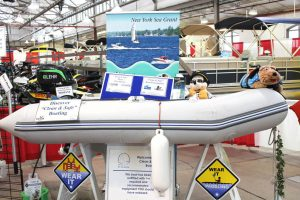 10 Foot Inflatable Boats