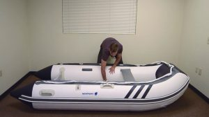 10 Ft Inflatable Boats