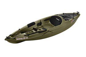 12 Foot Inflatable Kayaks