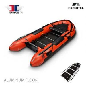 14 Foot Inflatable Boats