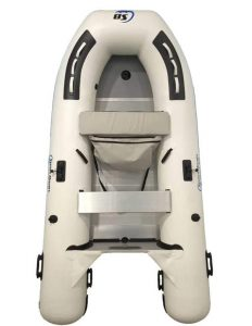 9 Ft Inflatable Boats