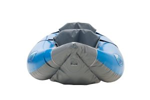Aire Tandem Inflatable Kayaks