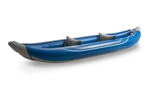 Aire Tomcat Tandem Inflatable Kayaks