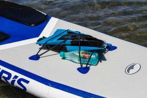 Airis Inflatable Kayaks