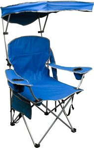 Amazon Folding Camping Chairs