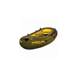 Angler Bay Inflatable Boats