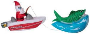 Bass Pro Inflatable Boats