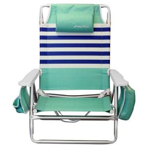 Bed Bath And Beyond Camping Chairs