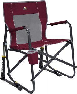 Big 5 Camping Chairs