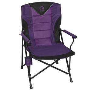Big Boy Camping Chairs