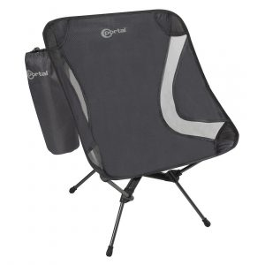 Bjs Camping Chairs