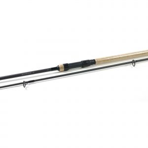 Black Widow Fishing Rods