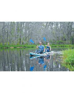 Body Glove Inflatable Kayaks