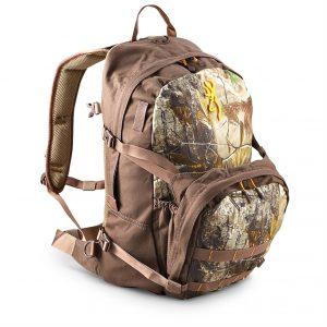Browning Fishing Backpacks