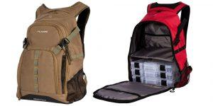 Browning Fishing Backpacks Tackle Bag