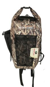 Browning Fishing Backpacks Tackle Bag Or…