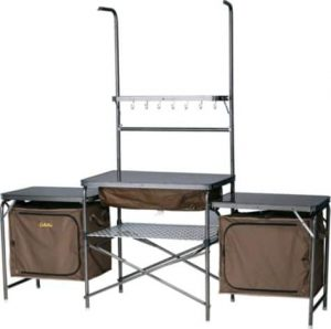 Cabela's Camping Chairs