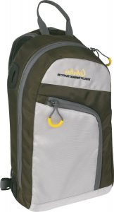 Cabelas Fishing Backpacks