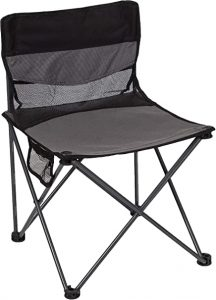 Camping Chairs Amazon