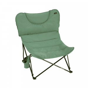 Camping Chairs Folding