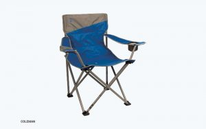 Camping Chairs High Weight Limit