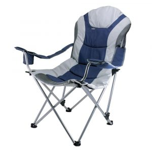 Camping Chairs Recliner