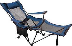 Camping Chairs That Hold 300 Lbs
