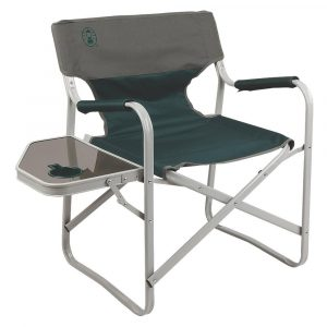Camping Chairs With Table