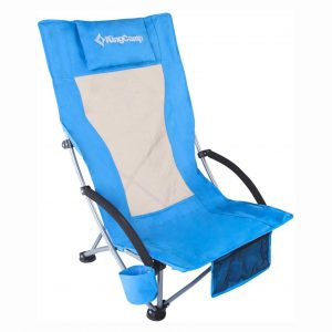 Camping Chairs With Umbrellas