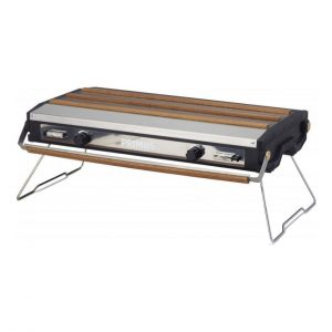 Camping Stoves Griddle