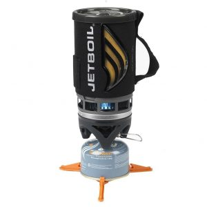 Camping Stoves Stand