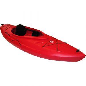 Coleman Inflatable Kayaks