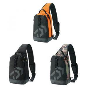 Daiwa Fishing Backpacks