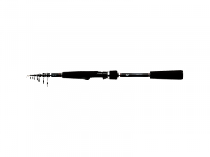 Daiwa Telescopic Fishing Rods
