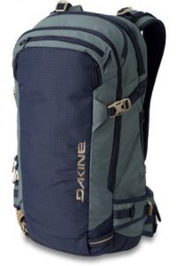 Dakine Fishing Backpacks