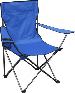 Dicks Camping Chairs