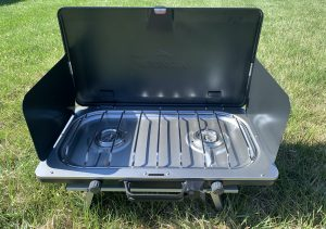 Discount Camping Stoves