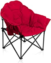 Due North Camping Chairs