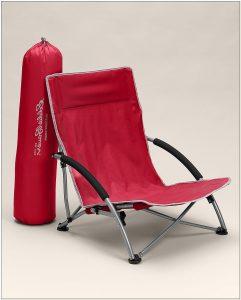 Eddie Bauer Camping Chairs