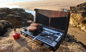 Everest Camping Stoves