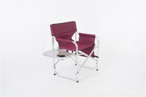 Faulkner Camping Chairs