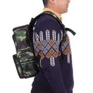 Fishing Backpacks Tackle Box