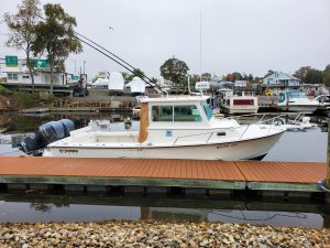 Fishing Boats for Sale in Cherry…