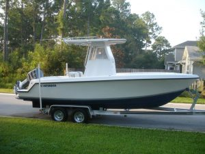 Fishing Boats for Sale in Laurinburg