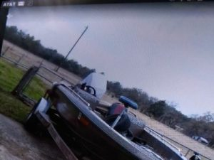 Fishing Boats for Sale in Luling