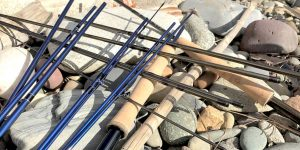 Fishing Rods Building Kits Cabelas