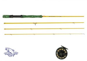 Fishing Rods For Kids